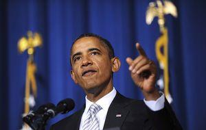 Obama cambiará esta noche la suerte de millones de inmigrantes