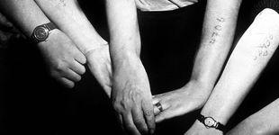 Post de Una superviviente de Auschwitz ha contado lo que le ocurrió