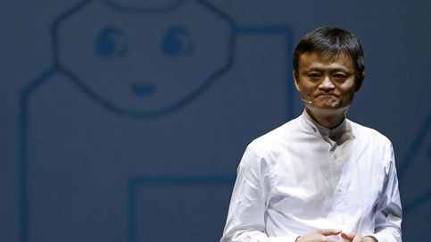 El multimillonario chino Jack Ma reaparece tras casi tres meses 'desaparecido'