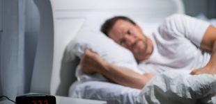 Post de Los motivos más frecuentes por los que te sueles despertar en mitad de la noche