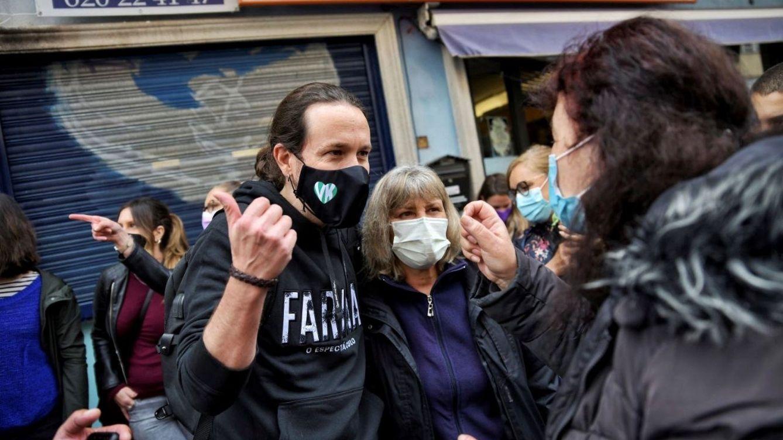 Iglesias propone una asignatura troncal afectivo-sexual para formar a los profesores