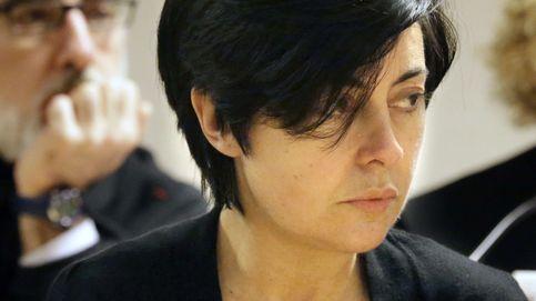 Encuentran ahorcada a Rosario Porto, madre de Asunta Basterra