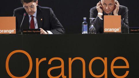 Última llamada para la opa de Orange sobre Jazztel: los galos quieren el 90%