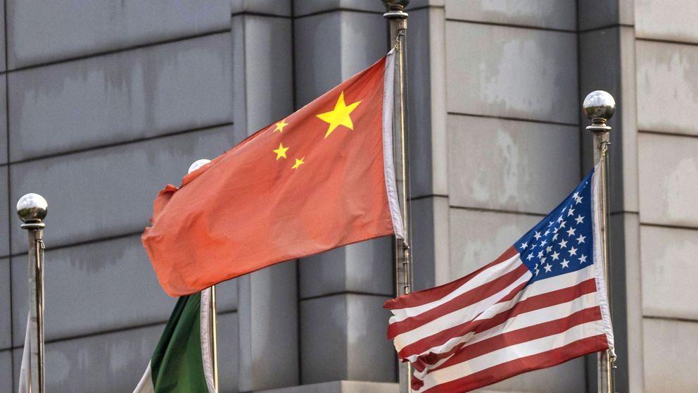La OMC da la razón a China en la guerra arancelaria de EEUU de 2018-2019