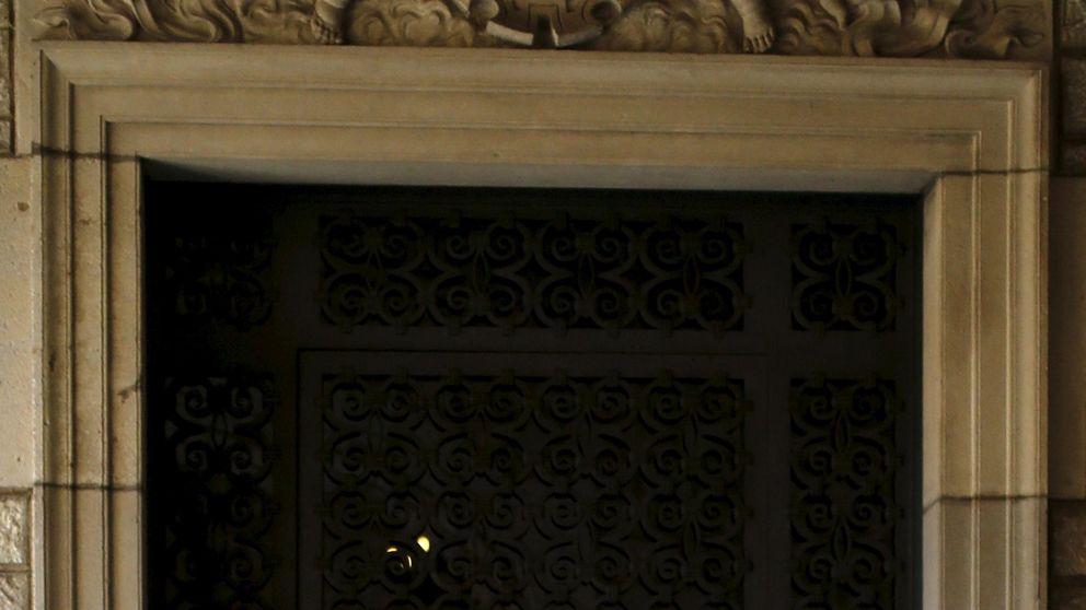 Los hoteles de Barcelona congelan sus proyectos por la moratoria de Colau
