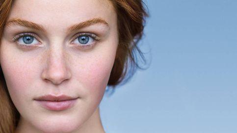 Cremas con bacterias: la siguiente generación de cosméticos ya está aquí
