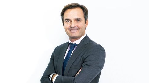 Patrizia pisa el acelerador: da el mando de Iberia a De Roda e invertirá 500M en un año