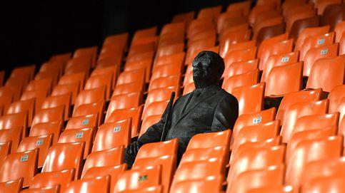 Orange adquiere a Telefónica los derechos del fútbol por cerca de 300 millones