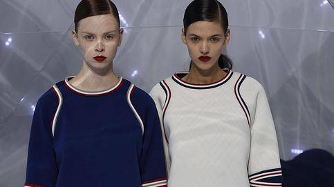 Así intenta una marca de supermercados dominar la moda y el lujo