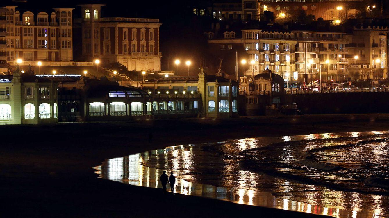 Stop War Festibala de San Sebastián lanzará un grito en pro de la paz y la convivencia