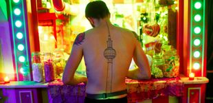 Post de Alarma en una discoteca de Berlín por un caso de meningitis bacteriana
