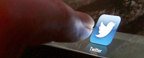 Foto: Los tuits promocionales: un fenómeno -ilegal- que amenaza la credibilidad de Twitter