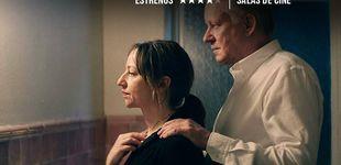 Post de 'Hope': una película dolorosa, conmovedora y excepcional