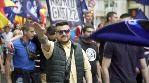 ¿Hay una cruzada antisemita en España?