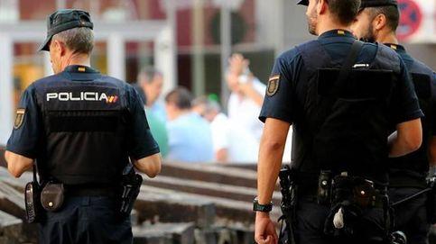 Cuatro detenidos por torturar varios días un menor que robó en su casa
