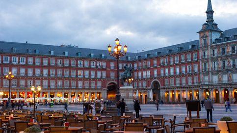 Madrid sigue abierto por vacaciones: buenos locales para disfrutar de agosto