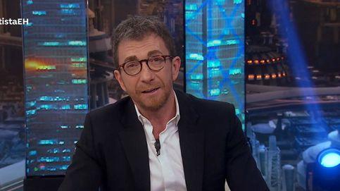 El último mensaje de Pablo Motos antes de cerrar 'El hormiguero': Nuestra vida va a cambiar y no se sabe por cuánto tiempo