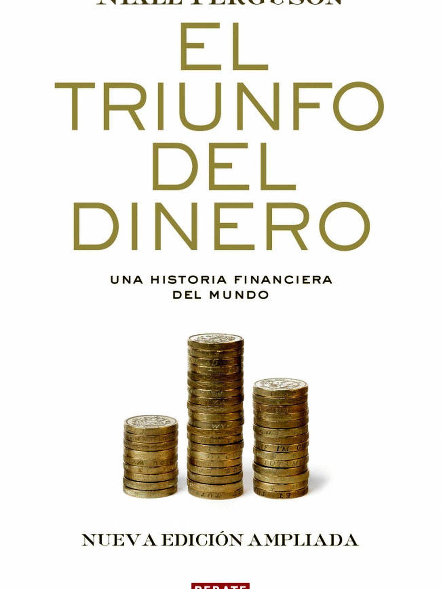 'El triunfo del dinero'. (Debate)