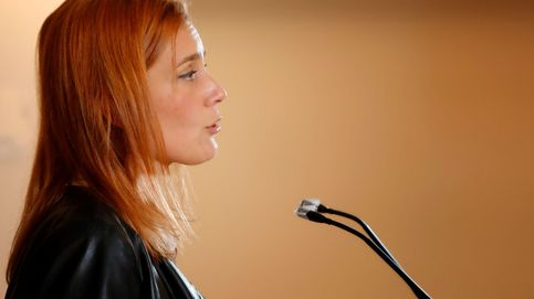 Los comunes propondrán a ERC un Govern de coalición con apoyo externo del PSC