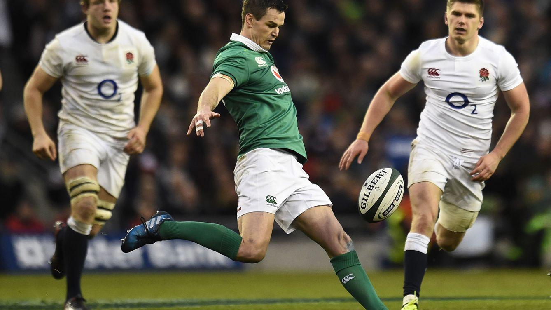 La propuesta para zarandear el rugby en Europa con un revolucionario 6 Naciones