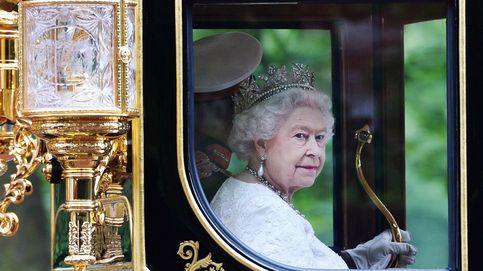 Todo lo que ocurrirá cuando Isabel II muera