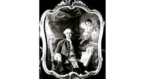 Casanova: secretos del mito de la seducción