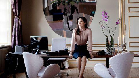 La de Harry y Meghan Markle es 'calderilla': las millonarias reformas de los royals
