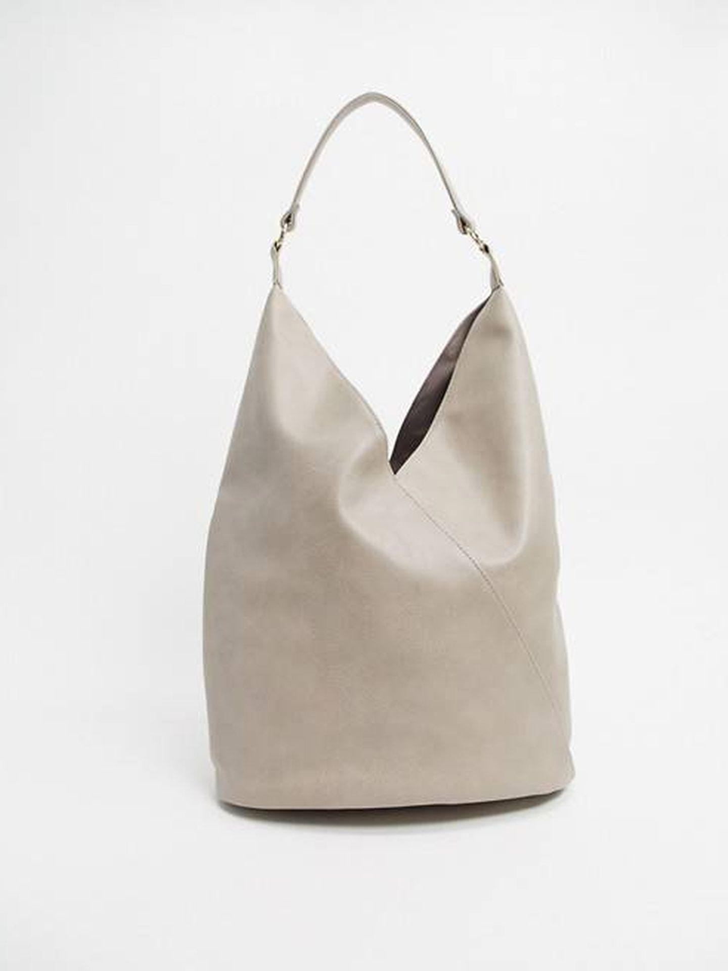 El bolso de Glamorous. (Cortesía)