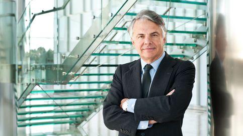 Mutua discrepa de la decisión del Supremo en la salida a bolsa de Bankia