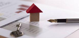 Post de Vendo una casa antigua heredada, ¿tengo que pagar algún tipo de impuesto?