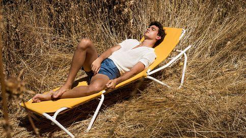 25 caprichos de verano que comprar ahora y llevar durante años