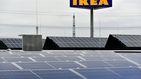 Bruselas investiga las ventajas fiscales concedidas a IKEA en Holanda