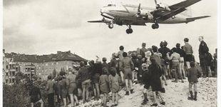 Post de Mayo de 1949 en Berlín: cuando el mundo estuvo al borde de la III Guerra Mundial