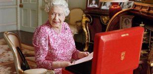 Post de Isabel II se despide de otra dama de honor: muere la sexta de ocho