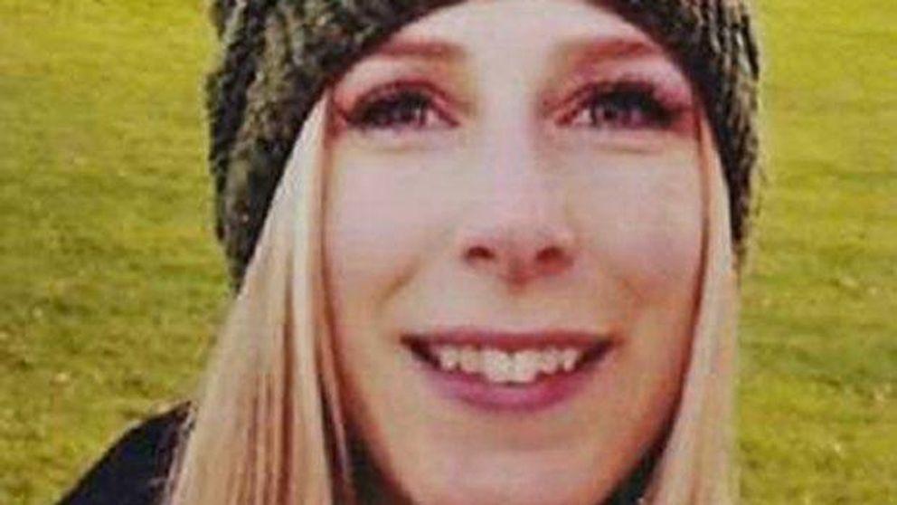 La policía identifica a las primeras víctimas del ataque terrorista de Londres