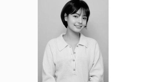 Muere la actriz Song Yoo Jung, de solo 26 años, por causas desconocidas