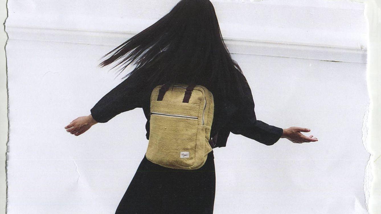 5 marcas que pretenden revolucionar la moda (y el planeta)