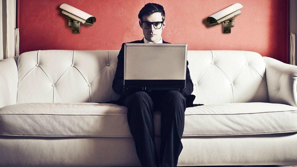 Cuando el espía que pone en riesgo tu privacidad es el antivirus