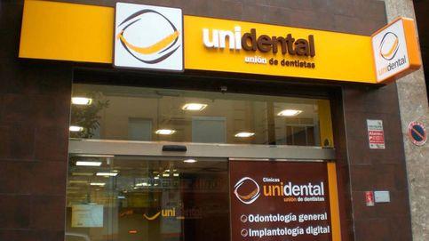 Portobello: dimiten los jefes que compraron Unidental tras una investigación judicial