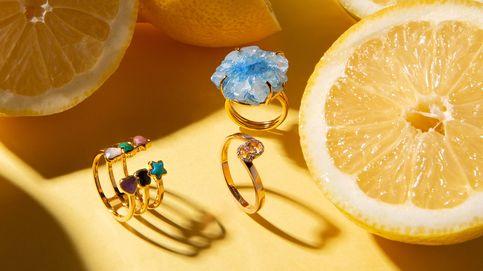 Put a ring on it… Los anillos más cool de la temporada