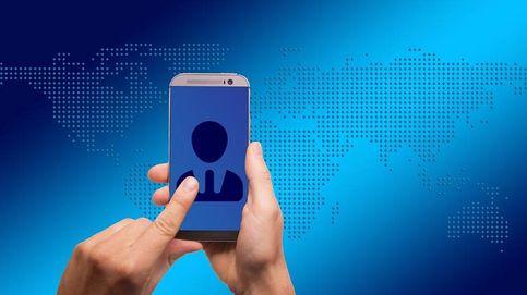 Qué significa el fin del 'roaming': cuándo no te costará más usar los datos móviles
