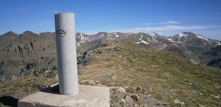 Post de La tragedia de los Pirineos: