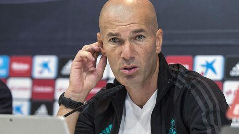 Zidane estalla contra Lineker: Lo que dijo de Benzema es una vergüenza