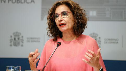 Alarma en el PSOE: faltan ministros con peso que neutralicen a Podemos