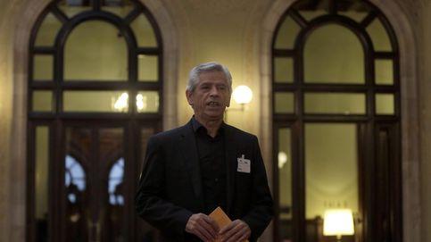 Parte de JxS propone que Mas sea solo 'conseller en cap' con Munté de presidenta