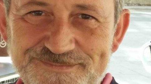 DIA rescata a Borja de la Cierva tras su salida de El Corte Ingles