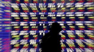 ¿Cómo afectará la situación actual a mis inversiones?