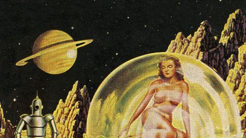 Esto es lo que piensan de nosotros los extraterrestres, y no es nada bueno