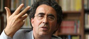 Foto: El arquitecto Santiago Calatrava, imputado en el caso Palma Arena