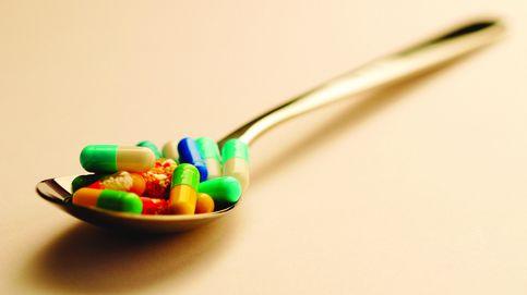 Suplementos nutricionales: cuándo, cómo y para qué